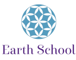 earth-school-logo