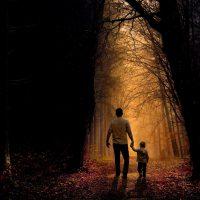 father-2770301_1920path-.jpg